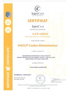 ledilo_haccp